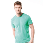 Personalised Softstyle™ Ringspun T-Shirt